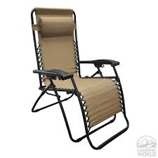 decorating outstanding design of zero gravity recliner chair for