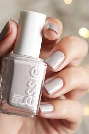 740 best pretty nail colors and great opi names images on