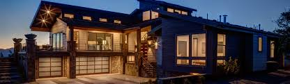 aluminum glass garage doors 8800