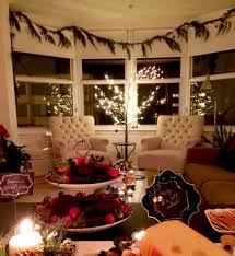 Home Parties Home Decor by Fab Hostess Viejo U2014 Splendor Styling