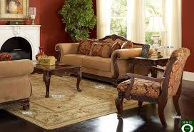 Living Room Furniture Stores Clearance Furniture In Chicago Darvin Clearance Pertaining To
