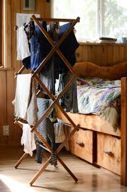 best 25 clothes drying racks ideas on pinterest indoor clothes