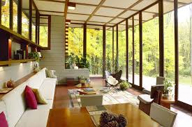 471 best frank lloyd wright images on pinterest frank lloyd