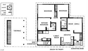 design your own house plan house plan your own designs