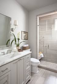 best 10 grey bathroom cabinets ideas on pinterest grey bathroom