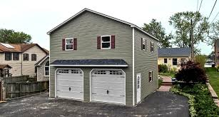 Building A Garage Apartment Garage With Apartment On Top Moncler Factory Outlets Com
