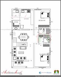500 Sq Ft Apartment Floor Plan 500 Sq Feet House Homepeek