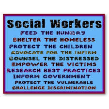 math worksheet   msw social work personal statement help   Sample Graduate School Social Work Essays lbartman com