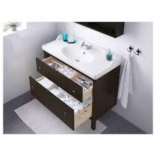 bathroom sink sink and vanity corner vanity bathroom vanity