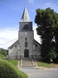 Puisieux-et-Clanlieu