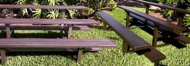 Florida Furniture And Patio by Florida Patio Outdoor Patio Furniture Manufacturer