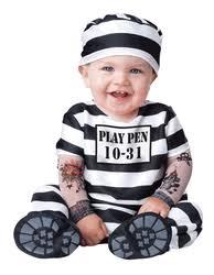 Halloween Costumes Infants 3 6 Months Baby Halloween Costumes Catalog Fashion Kids