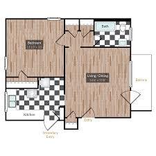 100 tiny house floor plan maker new tiny house plans free