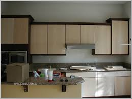 kitchen kitchen color ideas with white cabinets kitchen cabinets