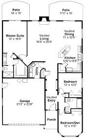home plans bungalow house plans 3 bedroom 2 bathroom nice no