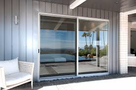 patio garage doors glass door blog image collections glass door interior doors