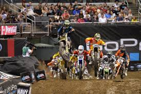 motocross race tonight motox racing round up from x games los angeles