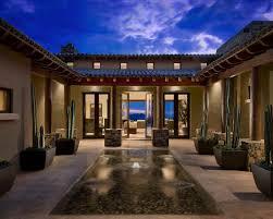 Executive Ranch Floor Plans Luxury Home Designs Also With A Luxury Ranch Style Home Plans Also