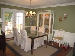 stunning fabric covered dining room chairs contemporary home