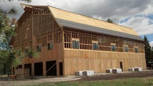 gaf empire roof coatings