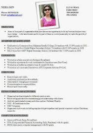 Purchasing Officer Resume  cv samples for procurement managers     Director Resume Sample resume samples elite resume writing happytom co Purchasing  Manager Resume Examples director resume