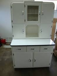 Retro Metal Kitchen Cabinets by Rare Antique Vintage Hoosier Kitchen Cabinet Cupboard Watch Out