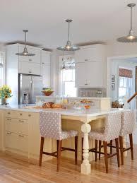 Kitchen Cabinet Glass Interior Design 15 Kitchen Without Upper Cabinets Interior Designs