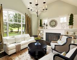 Living Room Designs Pictures Extraordinary Living Room Furniture Arrangement Examples Best