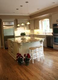 100 kitchen cabinets with lights 41 luxury u shaped kitchen