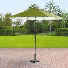 Patio Furniture From Walmart - furniture captivating patio umbrellas walmart for outdoor