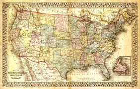 States Of United States Map by Free Stock Photos Of United States Map Pexels