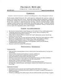 Sample Resume For Overnight Stocker by Sample Resume Skills And Abilities Http Jobresumesample Com