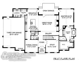 greek revival mansion house plans u2013 house design ideas