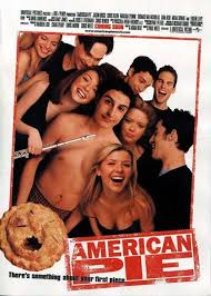 American Pie (1999) [Latino]