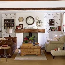 Decorating Country Homes Old Country Decorations Classic Country Cottage Decorating In