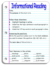 free thanksgiving reading worksheets investigating nonfiction part 2 digging deeper with close reading