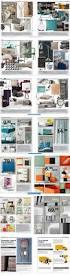 18 best catalog layout gds 222 images on pinterest catalog