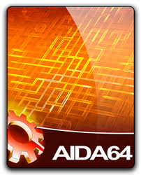 AIDA64 Extreme Edition 4.70.3200 / 4.70.3219 Beta Download Last Update