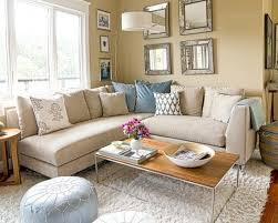 Modern Contemporary Living Room Ideas by Best 25 Small Living Room Designs Ideas Only On Pinterest Small