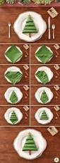 christmas decorations to make at home best 25 diy christmas decorations ideas on pinterest diy xmas