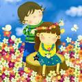 Popcornfor2.com : ดูดวงความรัก เนื้อคู่ คู่แท้ : ดูดวงเนื้อคู่