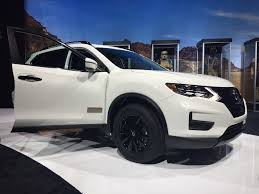 nissan rogue quarter mile nov nissan news nissan canada buyer u0027s guide