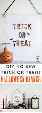 best 25 halloween banner ideas on pinterest halloween bunting