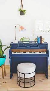 trendy home decor home design inspirations trendy home decor part 15 trendy home decor that will last