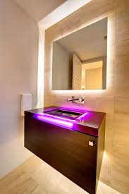home decor bathroom cabinet mirror light bathroom mirror with