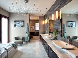 bathroom vanity lighting ideas shower room applying clear glass