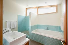 grey bathroom design tile showers subway tile bathroom designs bathroom subway tile designs open shower bathroom layouts waplag decoration relaxing blue ceramic wall subway tile