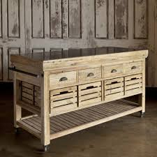 kitchen movable kitchen island with dp inman neutral traditional
