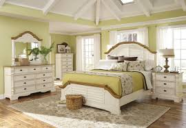 White Bedroom Ideas Uk Cheap Oak Bedroom Furniture Uk Home Attractive Ideas Set And White