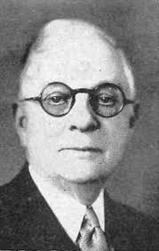 Levi E. Young